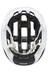 POC Octal Raceday Helmet hydrogen white